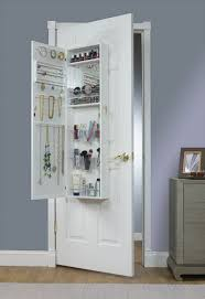 image of 5 easy tools for closet organization armoires doors over the