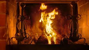 Items You Should Not Be Burning in a Fireplace or Wood Stove