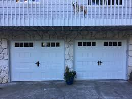 norseman door 18 photos 105 reviews garage door services 20222 56th ave w lynnwood wa phone number yelp