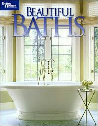 bathroom remodeling books. Wonderful Books On Bathroom Remodeling Books O