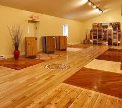 Cork Kitchen Floors Durability Of Cork Flooring In Kitchen All About Flooring Designs