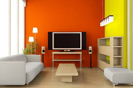 Design Home Interiors Painting