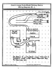 similiar lgb train track switch wiring diagram keywords wiring lgb epl as well model train wiring diagrams on lgb 12070