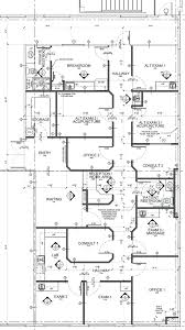 medical office layout floor plans. simple medical medical office design plans advice for floor plan in  tenant buildings layout free law  throughout s