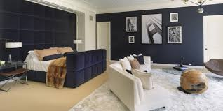 male bedroom colors. 5 masculine bedrooms that aren\u0027t the typical bachelor pad look | huffpost male bedroom colors