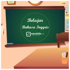 At the 3rd grade level, we highly suggest that encourage students to read aloud as often as possible. Kumpulan Soal Dan Jawaban Reading Comprehensions Test Part 5 Web Edukasi Sanabila Com
