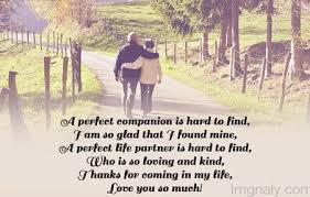 Life Partner Quotes Amazing Life Partner Quotes Pictures And Images Page 48