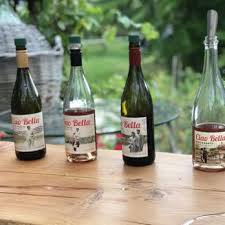 You will have the opportunity to view mission hills' breathtaking grounds and. The Best 10 Wineries In West Kelowna Bc Last Updated August 2021 Yelp