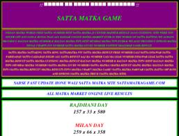 Kohinoor Kalyan Chart At Top Accessify Com