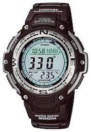 Цифровые <b>часы</b> - купить оригинал: выгодные цены в каталоге ...