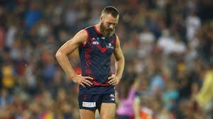 Bad credit ok to apply for cash. Afl 2019 Max Gawn Melbourne Ankle Injury Carlton Vs Melbourne