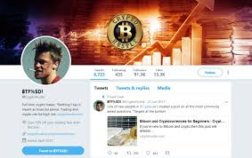 When r/bitcoin moderators began censoring content and banning users they disagreed with, r/btc became a community for free and open cryptocurrency. 10 Cryptocurrency Twitter Accounts You Should Be Following