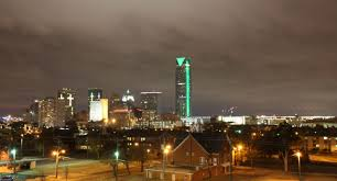 oklahoma city finds a sweet spot on america s silicon prairie