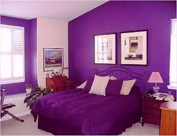 Modern Bedroom For Couples Bedroom Colours For Modern Pop Designs Bathrooms Romantic Ideas