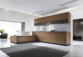 Wallpaper Designs For Kitchens Italian Kitchen Design Italian Kitchen Design With Wooden