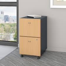 wood file cabinet with lock. 2 Drawer File Cabinet Are Great Look In Any Home Or Office: Filing Wood With Lock I
