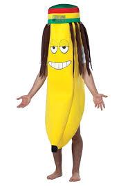 gallery of 12 diy banana costume