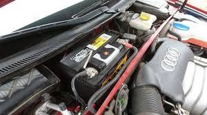 2006 audi a8 battery location vehiclepad 2011 audi a8 battery replace a4 cabriolet battery audiworld forums