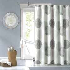novelty shower curtains. Extra Long Shower Curtain Target Large Size Of Novelty Curtains Mid Mod . G