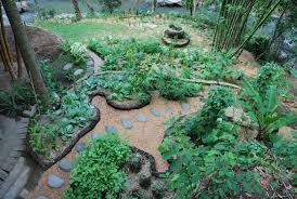 Small Picture Garden Design Courses Fanciful Landscape London 23