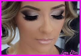 illuminati hair makeup studio hair stylists san go ca yelp bridal makeup makeup artist