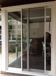 sliding security screen doors saudireiki