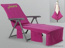 best beach lounge chair awesome need to make these for our lounge chairs even