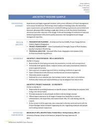 Hadoop Developer Resume And Submitted By Alfonso Bruna Essay On