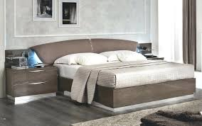 lacquer paint furniture. Italian Lacquer Furniture Matrix Modern Finish Bedroom Bed How To Paint