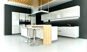 modern cabinet design. Modern Kitchen Cabinet Design Style Designs Cabinets Tiny . S