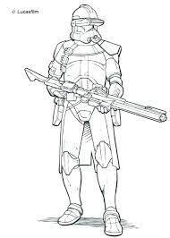 Stormtrooper Mask Printable Storm Trooper Coloring Pages Printable