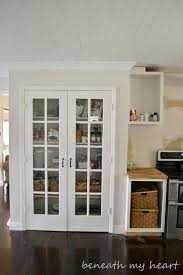 Best 25 Pantry Doors Ideas On Pinterest Kitchen Pantry Doors Pantry Doors