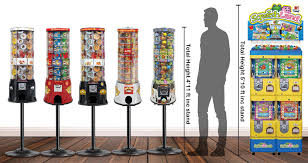 Vending Machines Brands Mesmerizing Tubz Brands Free Tubz Vending Tower Free Tubz Vending Machine