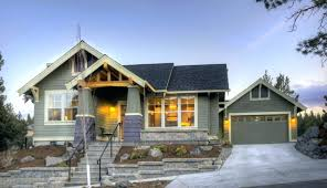 pacific northwest house plans northwest home design northwest house plans beautiful home design pacific northwest modern pacific northwest house