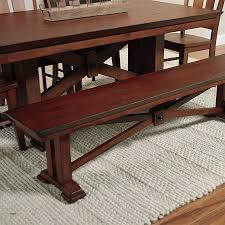 aiden coffee table coffee table tables fresh world market full lovely enjoyable decorative magnussen aidan oval
