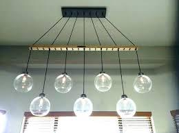 plug in pendant light ideas lights and lamps unique bedside unusual australia be