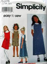 Wrap Around Dress Pattern Awesome Ideas
