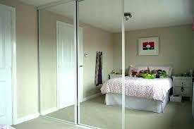 sliding closet door mirror replacement sliding closet door mirror sliding mirror doors sliding closet doors mirror