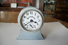 vintage electric range zeppy io vintage westinghouse automatic electric range windup alarm clock