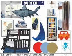 Shark Bedroom Decor Shark Week Decorations In Wed Trospect