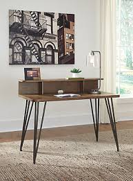 home office tables. Brilliant Tables Fullinfurst 48 For Home Office Tables