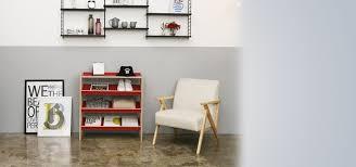 beige furniture. Ruri Ash Armchair Beige (Scandinavian) Beige Furniture