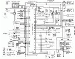 s13 sr20det wiring diagram s13 image wiring diagram sr20 wiring diagram sr20 auto wiring diagram schematic on s13 sr20det wiring diagram