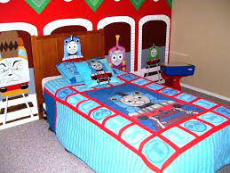 thomas the train bedding set image of twin bed ideas sheet