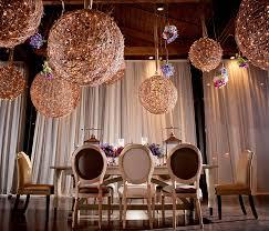 rustic romantic wedding. Enchanting Rustic Romance Wedding Inspiration The Celebration Society