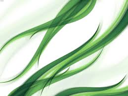 green and white background design png. Beautiful White Floral Background On Green And White Background Design Png L