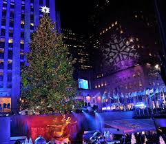Empire State Plaza Christmas Tree Lighting When Is The Empire State Plaza Tree Lighting