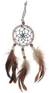 Is Dream Catcher Real