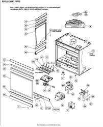 superior fireplace replacement parts