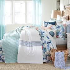 full size of bedding coastal bedding sets tropical themed bedroom decorating plum bedding sets queen